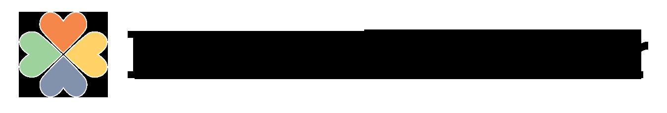 folketshus Säter